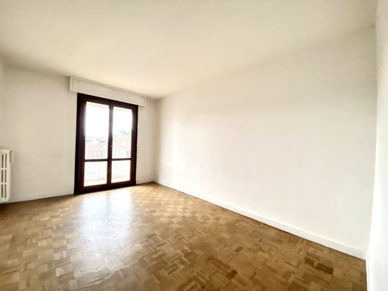 Vente appartement Draveil 206000€ - Photo 6