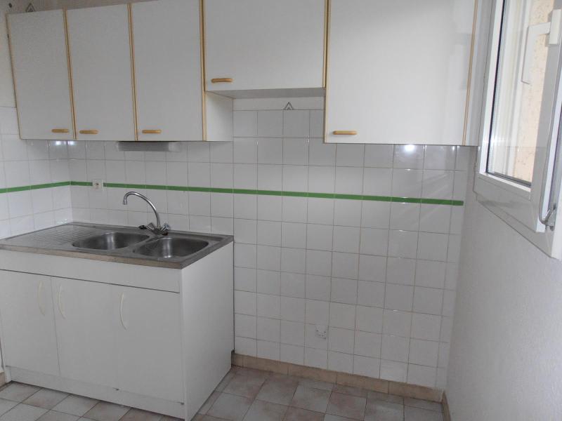 Location appartement Izernore 423€ CC - Photo 2