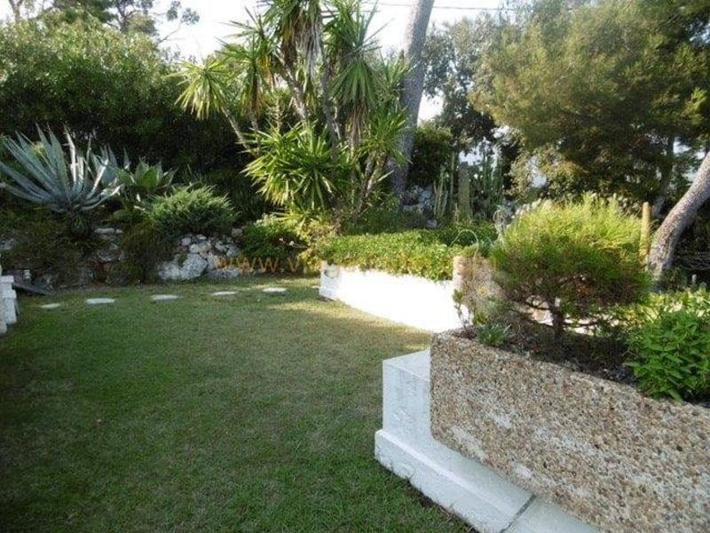 养老保险 住宅/别墅 Roquebrune-cap-martin 4150000€ - 照片 7