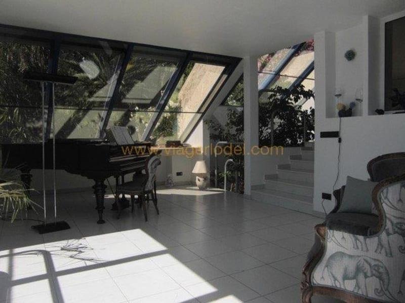 养老保险 住宅/别墅 Roquebrune-cap-martin 4150000€ - 照片 3