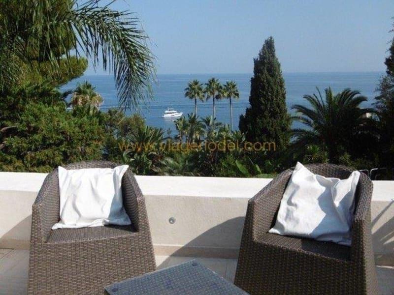 养老保险 住宅/别墅 Roquebrune-cap-martin 4150000€ - 照片 5