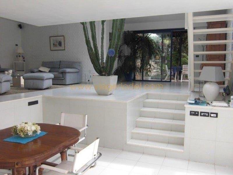 养老保险 住宅/别墅 Roquebrune-cap-martin 4150000€ - 照片 2