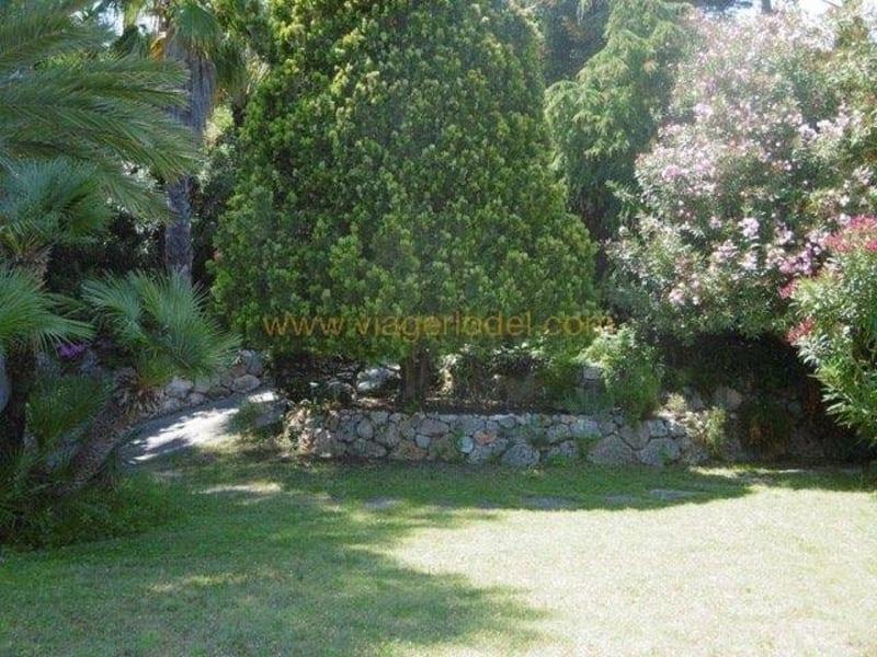 养老保险 住宅/别墅 Roquebrune-cap-martin 4150000€ - 照片 9