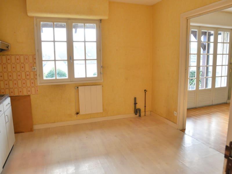 Vente maison / villa Quimperle 193440€ - Photo 2