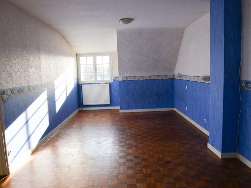 Vente maison / villa Quimperle 193440€ - Photo 7