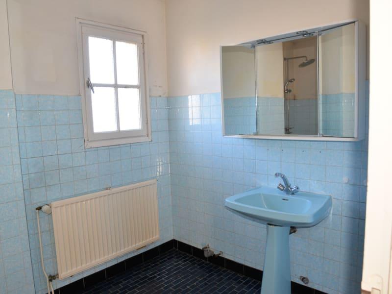 Vente maison / villa Quimperle 193440€ - Photo 9