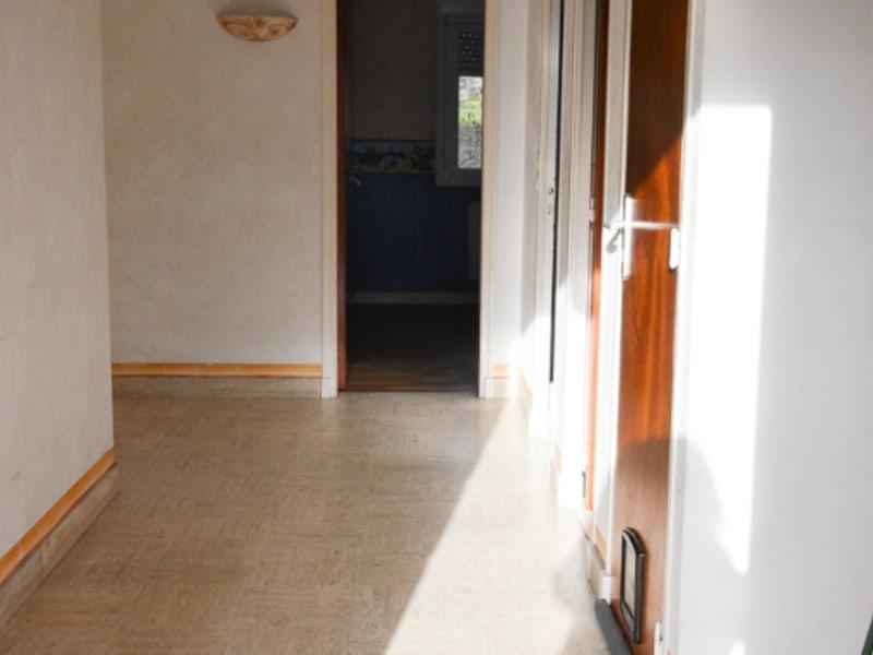 Vente maison / villa Quimperle 193440€ - Photo 12