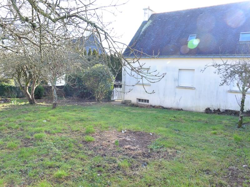 Vente maison / villa Quimperle 193440€ - Photo 13