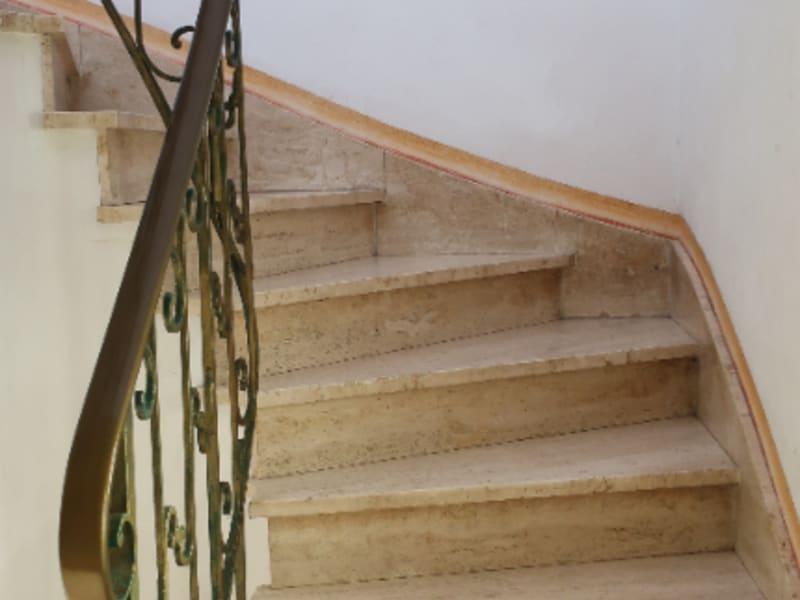 Vente maison / villa Quimperle 193440€ - Photo 14