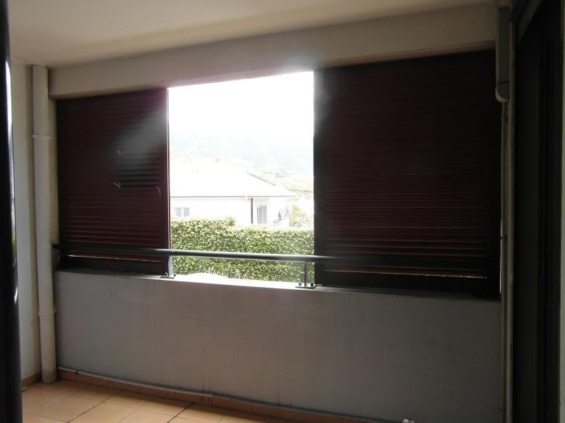 Sale apartment St denis 109080€ - Picture 4
