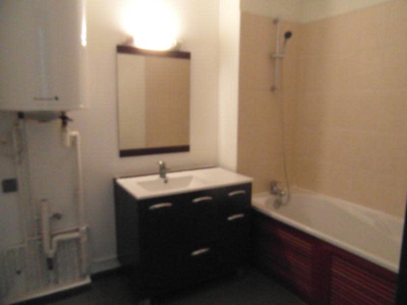Sale apartment St denis 109080€ - Picture 6