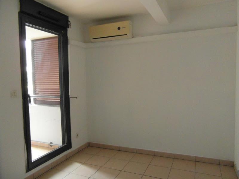 Sale apartment St denis 109080€ - Picture 7