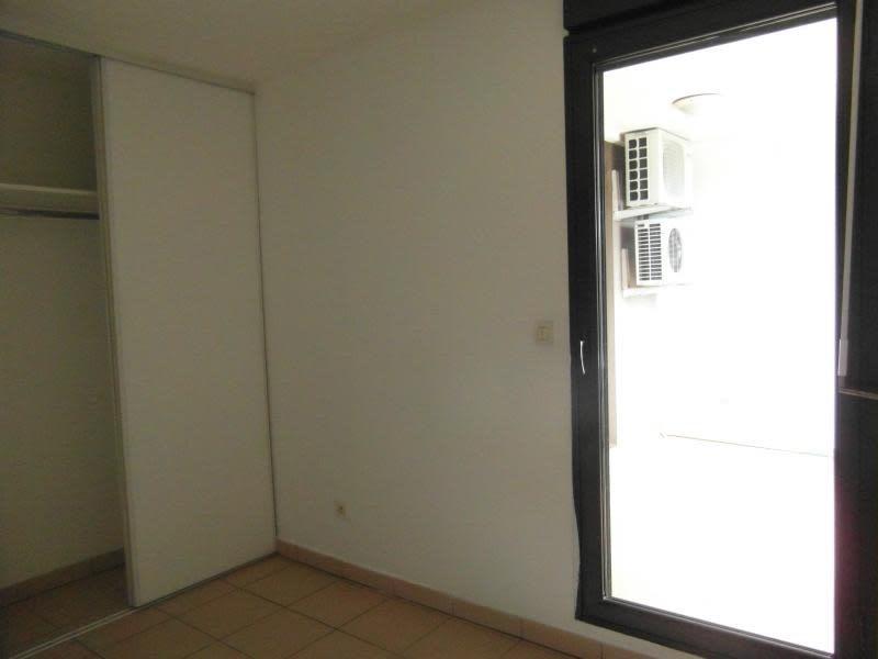 Sale apartment St denis 109080€ - Picture 9