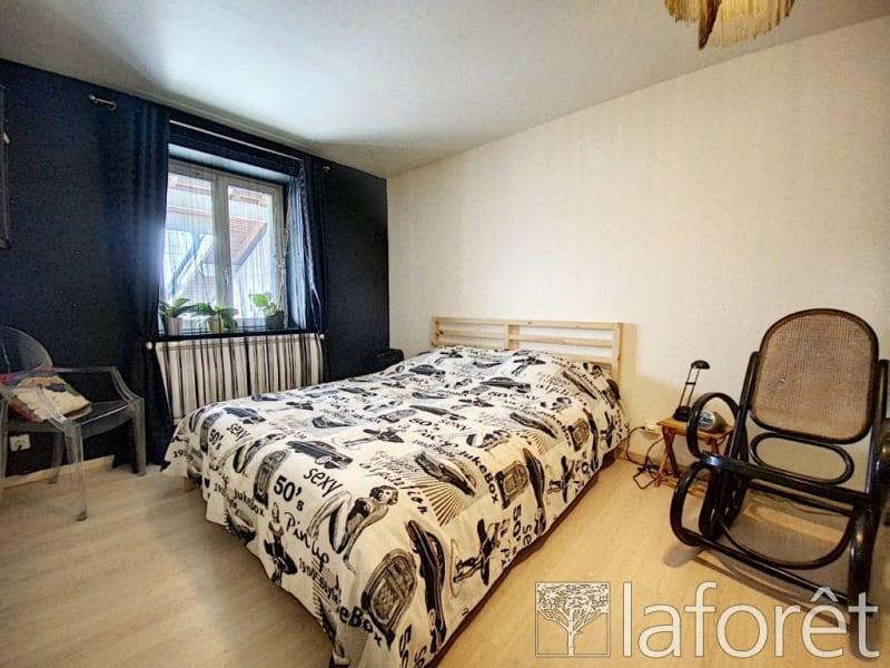 Vente maison / villa Voiron 263000€ - Photo 9