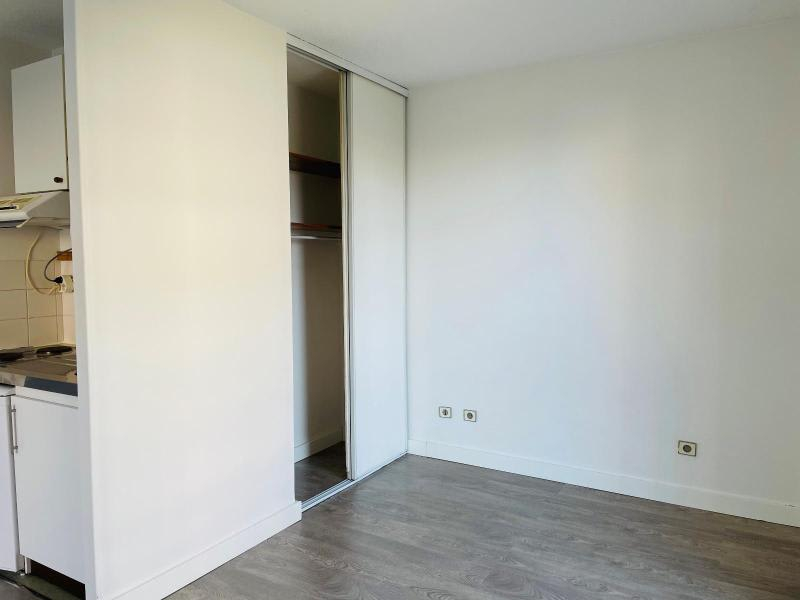 Rental apartment Toulouse 463€ CC - Picture 6