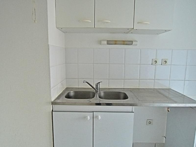 Rental apartment Toulouse 573€ CC - Picture 7