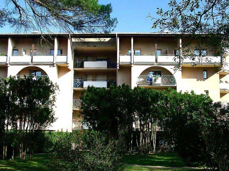 Rental apartment Toulouse 418€ CC - Picture 5