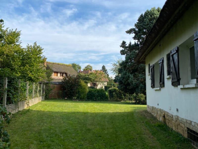 Sale house / villa Belbeuf 383000€ - Picture 3