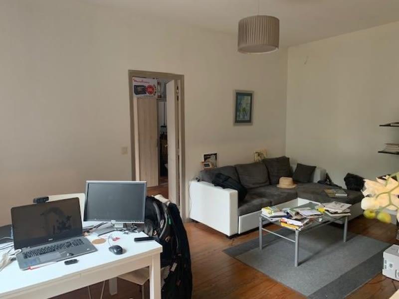 Verkauf haus Vienne 225000€ - Fotografie 5