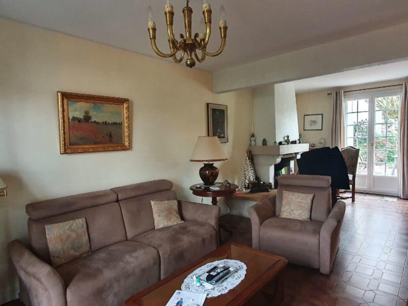 Sale house / villa Brie comte robert 489000€ - Picture 2