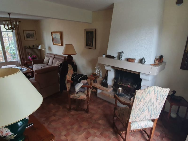 Sale house / villa Brie comte robert 489000€ - Picture 3