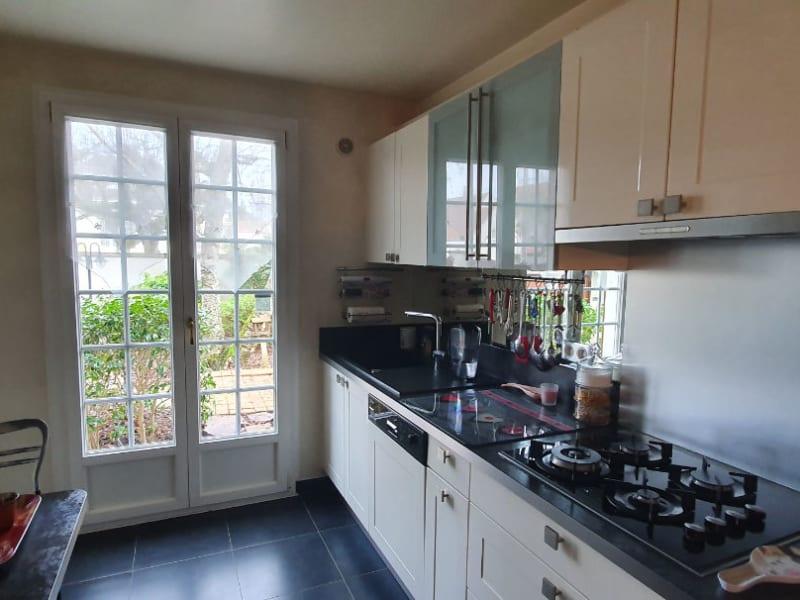 Sale house / villa Brie comte robert 489000€ - Picture 4
