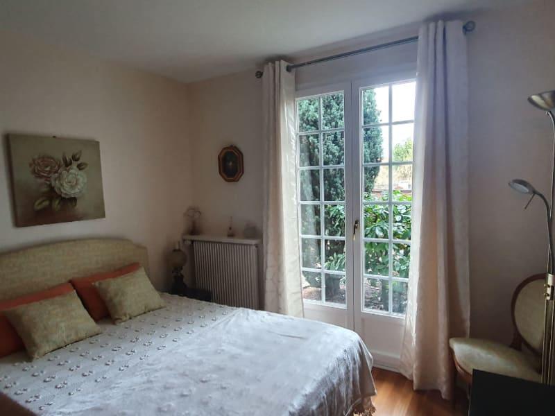Sale house / villa Brie comte robert 489000€ - Picture 6
