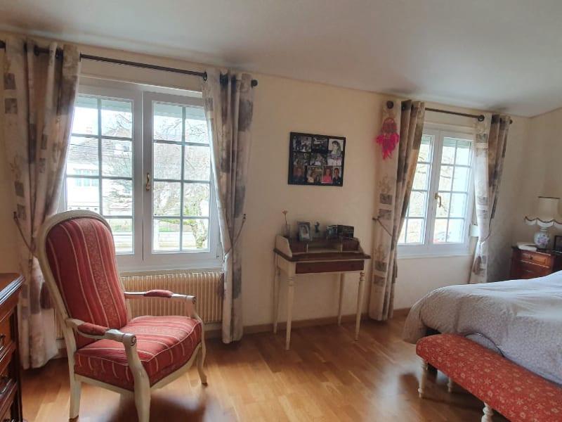 Sale house / villa Brie comte robert 489000€ - Picture 7