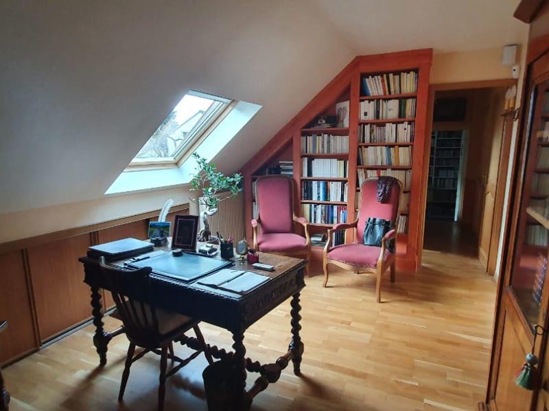 Sale house / villa Brie comte robert 489000€ - Picture 8