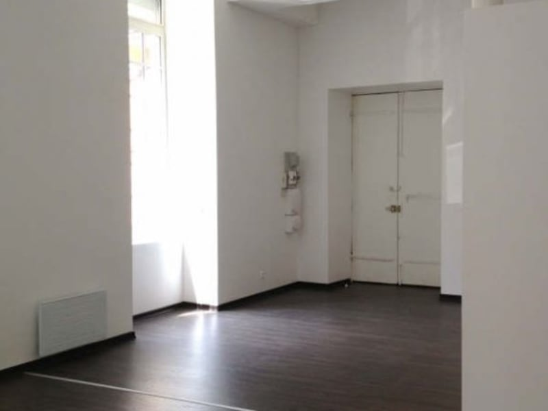 Location appartement Toulouse 824€ CC - Photo 9