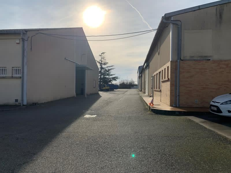 Location local commercial Colomiers 20 000€ HC - Photo 6