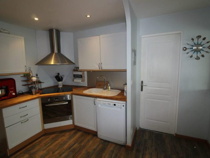Sale apartment Maromme 119999€ - Picture 2
