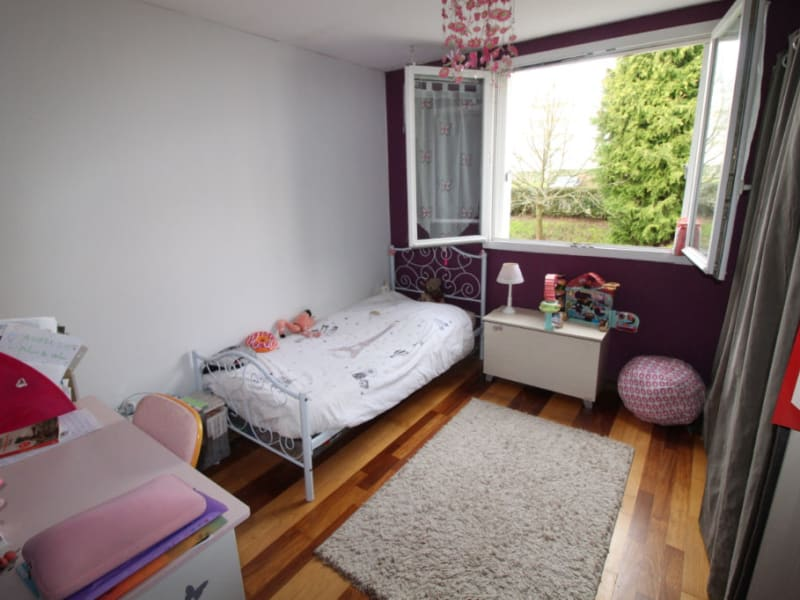 Sale apartment Maromme 119999€ - Picture 3