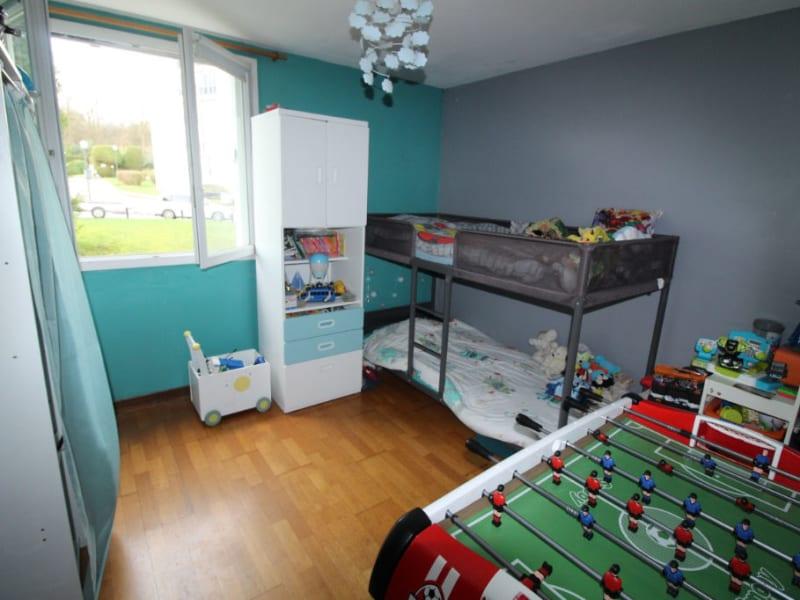 Sale apartment Maromme 119999€ - Picture 4