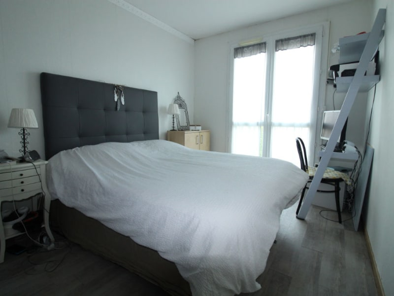 Sale apartment Maromme 119999€ - Picture 5