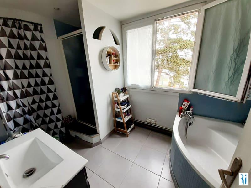 Sale apartment Maromme 119999€ - Picture 6