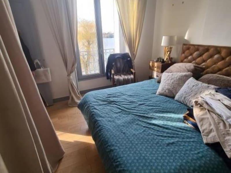 Rental apartment Enghien les bains 2250€ CC - Picture 5