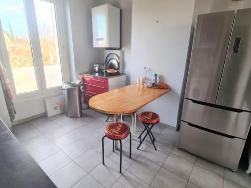 Rental apartment Enghien les bains 2250€ CC - Picture 7