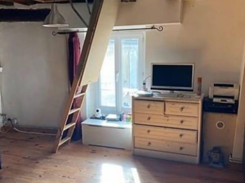 Sale house / villa La ferte sous jouarre 159000€ - Picture 6