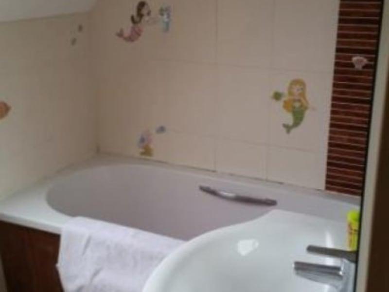 Vente maison / villa Changis sur marne 266000€ - Photo 9