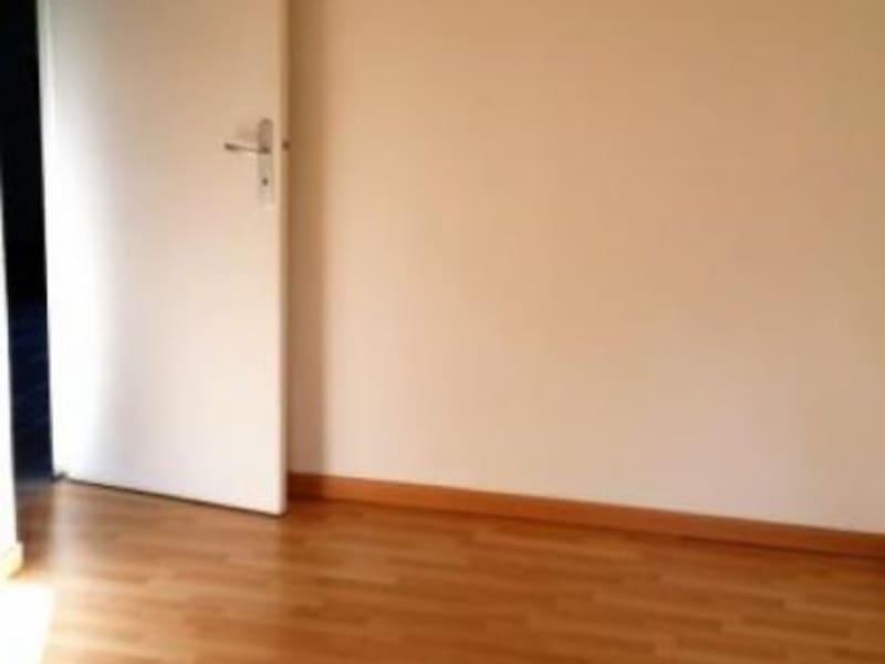 Sale apartment La ferte sous jouarre 93000€ - Picture 2