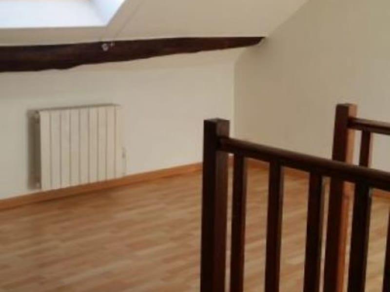 Sale apartment La ferte sous jouarre 93000€ - Picture 3