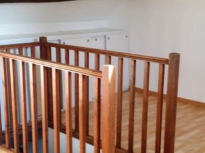 Sale apartment La ferte sous jouarre 93000€ - Picture 4