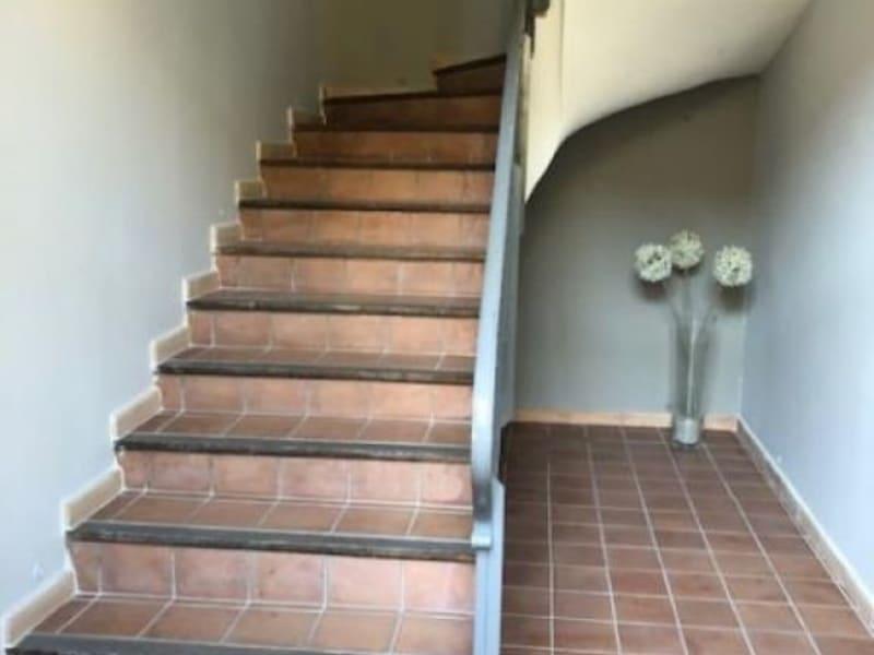 Sale apartment Avignon intra muros 260000€ - Picture 6