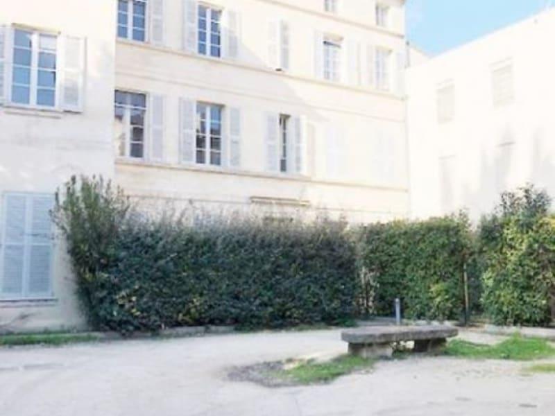Sale apartment Avignon intra muros 260000€ - Picture 7