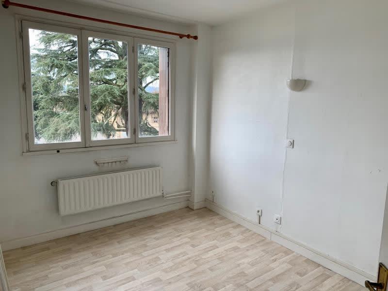 Alquiler  apartamento Ecully 550€ CC - Fotografía 2