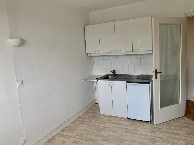 Alquiler  apartamento Ecully 550€ CC - Fotografía 3