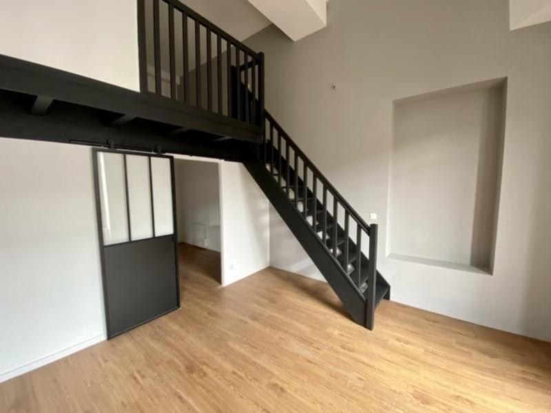 Venta de prestigio  apartamento Lyon 3ème 441000€ - Fotografía 3
