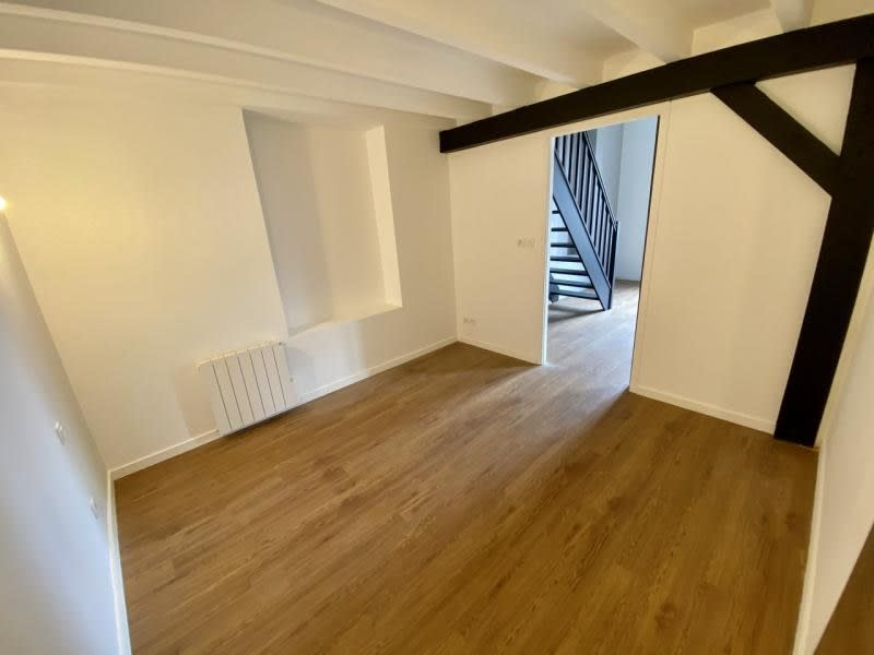 Venta de prestigio  apartamento Lyon 3ème 441000€ - Fotografía 5