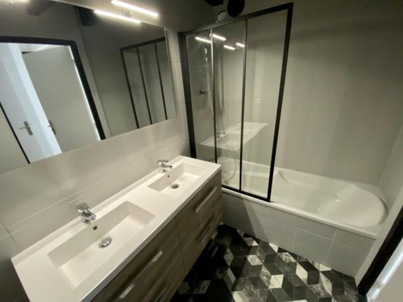 Venta de prestigio  apartamento Lyon 3ème 441000€ - Fotografía 6